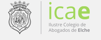 El Ilustre Colegio de Abogados de Elche (ICAE)