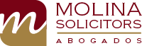 Molinas Solicitors