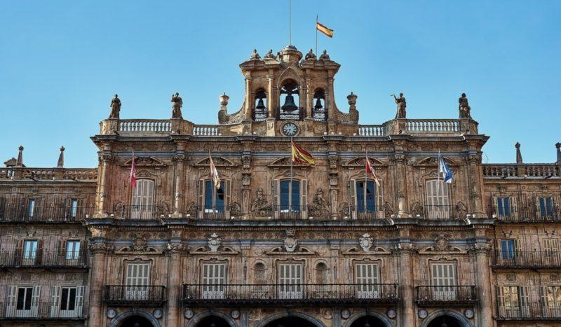 News on Plusvalía (Municipal) Tax