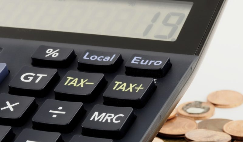 Capital Gains Tax Relating to Property in Spain